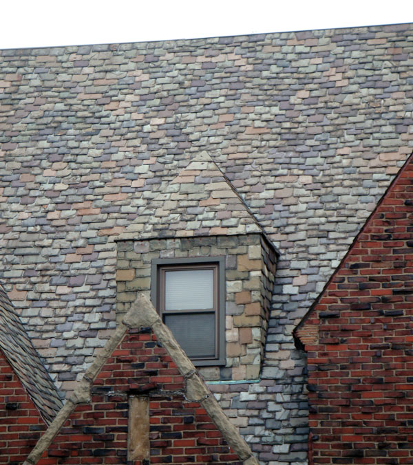 Slate Roofing Contractors Association Of North America
