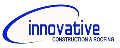 Innovative Construction and Roofing