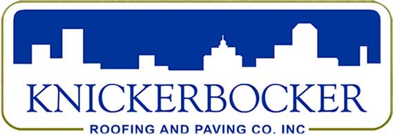Knickerbocker Roofing and Paving Company, Inc.