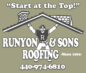 Runyon and Sons Roofing