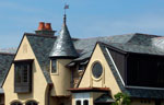 Salvo Architectural Roofing Contractors, Inc.