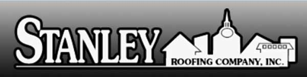 Stanley Roofing Company at the Slate Roofing Contractors Association